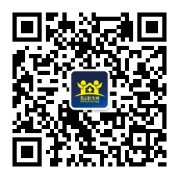 qrcode_for_gh_f306a3711b01_258.jpg