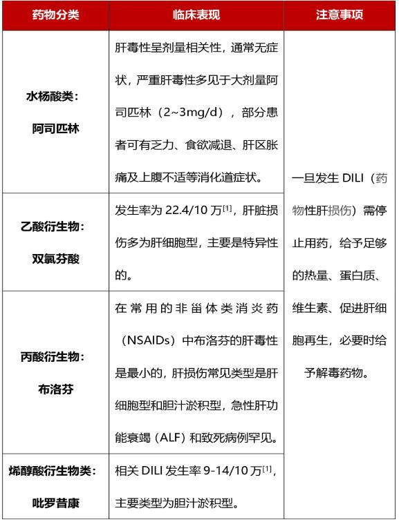 微信截图_20210330201641.png